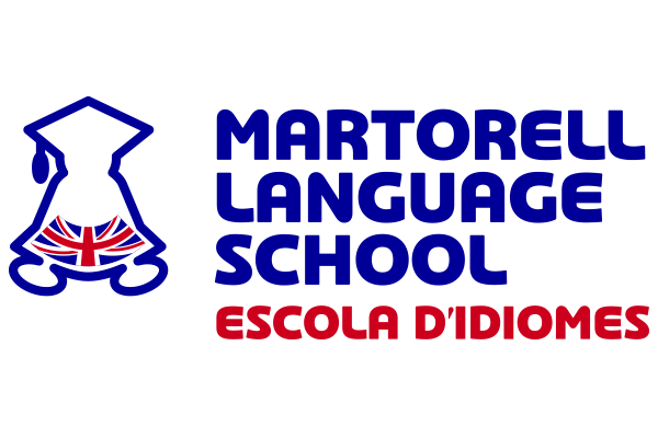 Martorell Language School